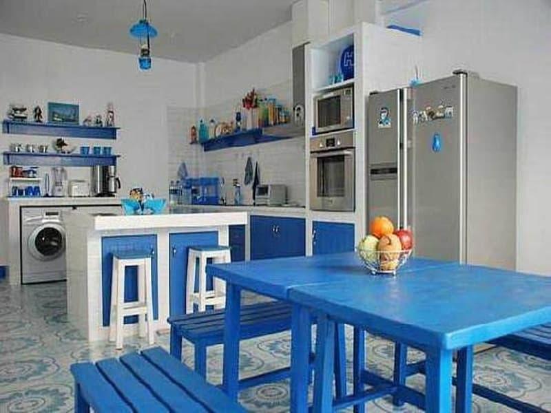 Стоимость квартиры в греции у моря