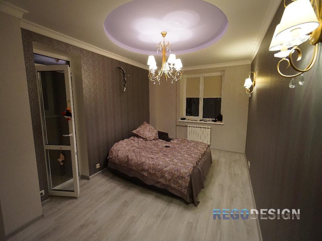 Каждому человеку хочется, чтобы его квартира была уютной и комфортной