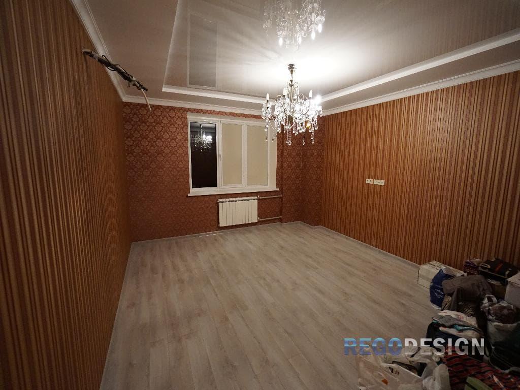 Облицовочные работы в квартире в г Москва за 40000 рублей