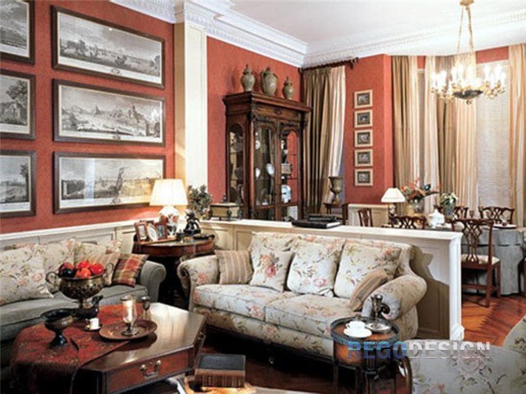 Купить квартиру без посредников в Смоленске на Avito